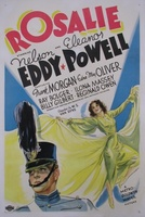 Rosalie movie poster (1937) picture MOV_a7f34939