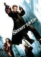 Shoot 'Em Up movie poster (2007) picture MOV_a7f4ccd3