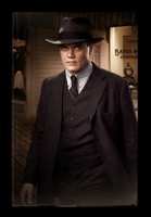Boardwalk Empire movie poster (2009) picture MOV_a7f9a928