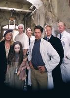 Kingdom Hospital movie poster (2004) picture MOV_a7ffd6aa