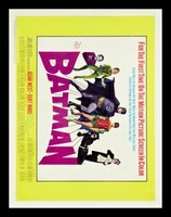 Batman movie poster (1966) picture MOV_a8066273