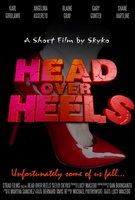 Head Over Heels movie poster (2014) picture MOV_a8149436