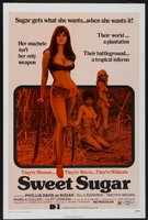 Sweet Sugar movie poster (1973) picture MOV_a81b3149