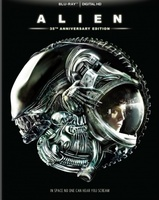 Alien movie poster (1979) picture MOV_2b9f613f
