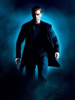 The Bourne Supremacy movie poster (2004) picture MOV_a827dc7c