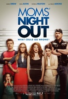 Moms' Night Out movie poster (2014) picture MOV_a83776e8