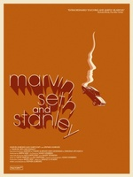 Marvin Seth and Stanley movie poster (2011) picture MOV_a83eb46b