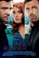 Runner, Runner movie poster (2013) picture MOV_a84462f5