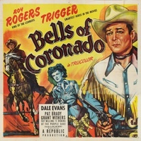 Bells of Coronado movie poster (1950) picture MOV_a849993e