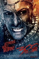 300: Rise of an Empire movie poster (2013) picture MOV_a854014f