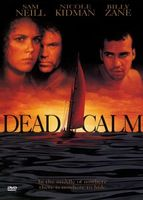 Dead Calm movie poster (1989) picture MOV_a858bce8