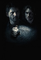 Deliver Us from Evil movie poster (2014) picture MOV_a858df35
