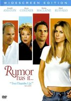 Rumor Has It... movie poster (2005) picture MOV_a858ea0f