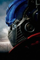 Transformers movie poster (2007) picture MOV_a8601cc7