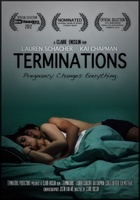 Terminations movie poster (2012) picture MOV_a86265d1
