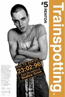 Trainspotting movie poster (1996) picture MOV_a868a8ab