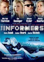 The Informers movie poster (2008) picture MOV_948fd012