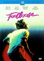 Footloose movie poster (1984) picture MOV_a86b3d64
