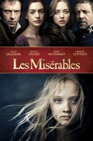 Les Misérables movie poster (2012) picture MOV_a86c34e9