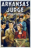 Arkansas Judge movie poster (1941) picture MOV_a871ea4b
