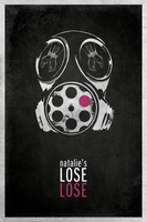 Natalie's Lose Lose movie poster (2012) picture MOV_a8726386