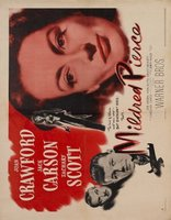 Mildred Pierce movie poster (1945) picture MOV_a8746067