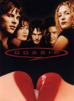 Gossip movie poster (2000) picture MOV_a87d598c