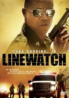 Linewatch movie poster (2008) picture MOV_a8838366