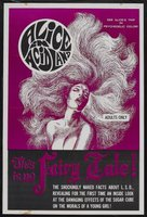 Alice in Acidland movie poster (1968) picture MOV_a8886c11