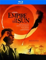 Empire Of The Sun movie poster (1987) picture MOV_a888e17b