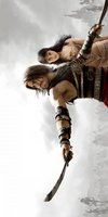 Prince of Persia: The Sands of Time movie poster (2010) picture MOV_a88918af