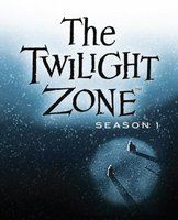 The Twilight Zone movie poster (2002) picture MOV_a88ca188