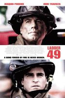 Ladder 49 movie poster (2004) picture MOV_a88d0ebb