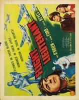 Flight Lieutenant movie poster (1942) picture MOV_a891a9a0