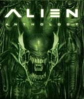 Alien 3 movie poster (1992) picture MOV_a895eeef