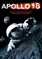 Apollo 18 movie poster (2011) picture MOV_a899ce50