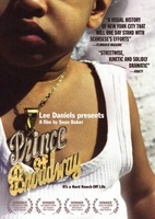Prince of Broadway movie poster (2008) picture MOV_a899eb3e