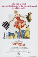 The Sound of Music movie poster (1965) picture MOV_a89ff29b