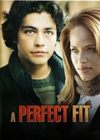 A Perfect Fit movie poster (2005) picture MOV_a8a2699d