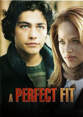 A Perfect Fit movie poster (2005) poster MOV_a8a2699d