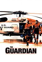 The Guardian movie poster (2006) picture MOV_a8a2c78d