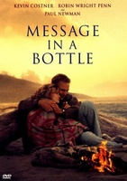 Message in a Bottle movie poster (1999) picture MOV_a8a52b5d