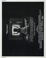 Poltergeist movie poster (1982) picture MOV_a8a722ae