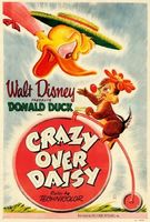 Crazy Over Daisy movie poster (1949) picture MOV_a8af4a7b