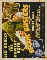 Spook Busters movie poster (1946) picture MOV_a8b18c74