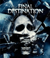The Final Destination movie poster (2009) picture MOV_a8be5d20