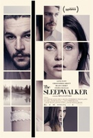 The Sleepwalker movie poster (2014) picture MOV_a8c9583e