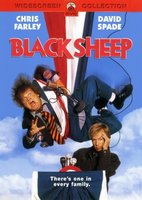 Black Sheep movie poster (1996) picture MOV_a8cc514d