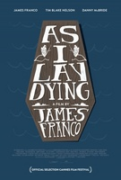 As I Lay Dying movie poster (2013) picture MOV_a8d71d07