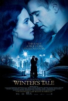 Winter's Tale movie poster (2014) picture MOV_a8d97602